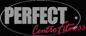 Perfect logo