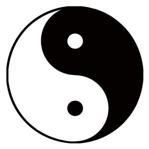 cerchio-Tai-Chi